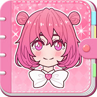 Lily Diary : Dress Up Game Apk Download for Android