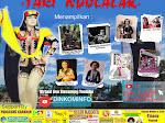 Live Streaming Panggung Kahanan, Bersama Dinkominfo Kabupaten Purworejo