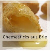http://christinamachtwas.blogspot.de/2013/08/melt-in-your-mouth-cheesesticks.html