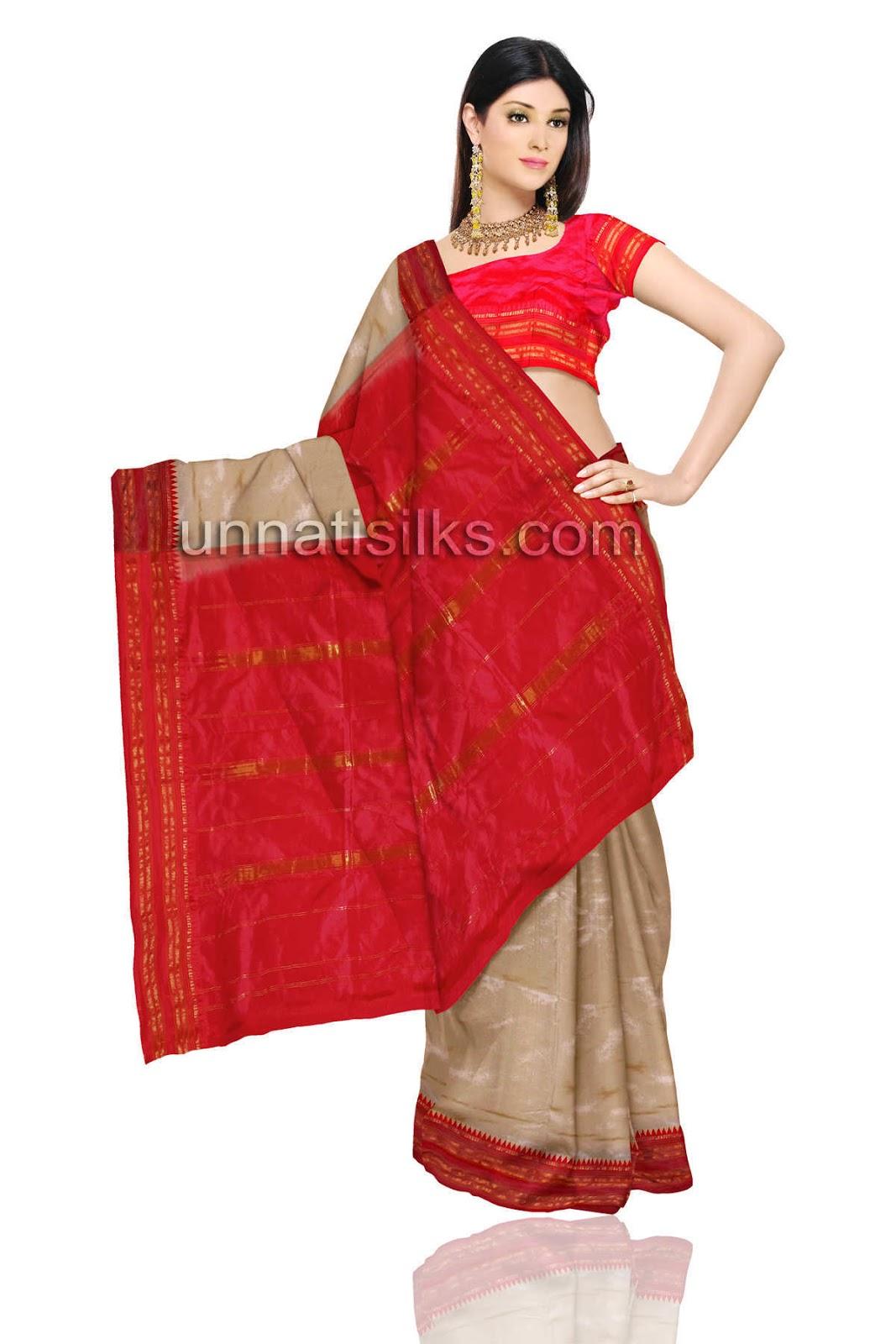 Designer Pattu Sarees Buy Online