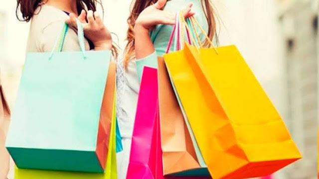 Festive Season में खरीदारी के लिए यहां से मिल सकते हैं पैसे, पूरी डिटेल के लिए क्लिक करें