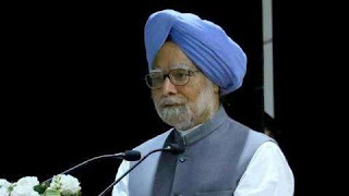 state-of-the-economy-is-deeply-worrying-warns-manmohan-singh