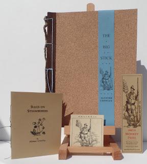 https://www.100thmonkeypress.com/book_store/stick/stick.htm