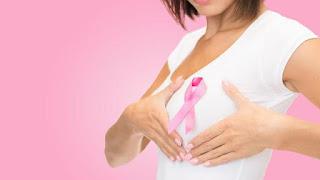 kanker payudara, kanker payudara stadium 4, kanker payudara stadium 2, kanker payudara stadium 3, kanker payudara pdf, kanker payudara stadium 1, kanker payudara pada pria, kanker payudara adalah,, kanker payudara di indonesia, kanker payudara stadium 4 bisa sembuh, kanker payudara stadium awal, bahaya kanker payudara,bahaya,kanker payudara yang sudah pecah, bahaya kanker payudara pada wanita, bahaya kanker payudara stadium 4, bahaya, kanker payudara bagi ibu menyusui, bahaya kanker payudara stadium 3, bahaya kanker payudara stadium 2, bahaya kanker payudara pada ibu menyusui, bahaya kanker payudara pada pria, bahaya kanker payudara saat hamil, bahaya kanker payudara bagi ibu hamil,
