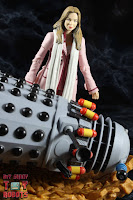 Doctor Who 'Companions of the Fourth Doctor' Romana II 18