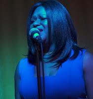 Angela Johnson-Neely