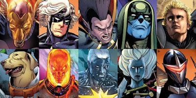 https://universoanimanga.blogspot.com/2019/08/herois-cosmicos-da-marvel.html