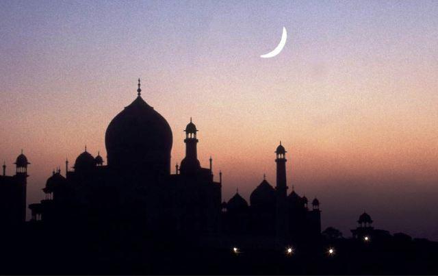 Kumpulan Link Channel Telegram Kajian Islam Indonesia ...