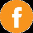 https://www.facebook.com/Broodopdeplankproducties/