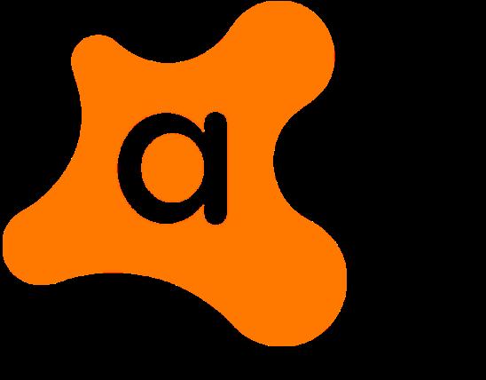 Avast 2020 télécharger antivirus gratuitement
