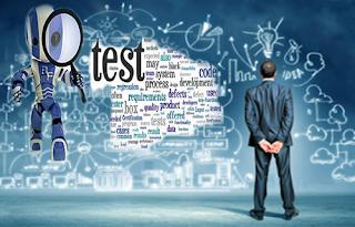 Software Testing Myths