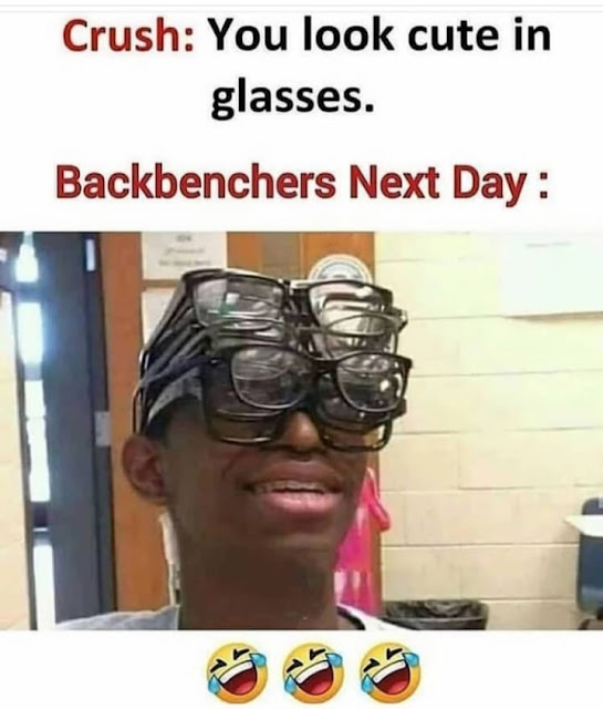 30 Funny Memes that will makes you fresh | Funny Memes 2021 Funny images