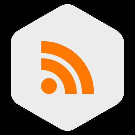 NuCast RSS