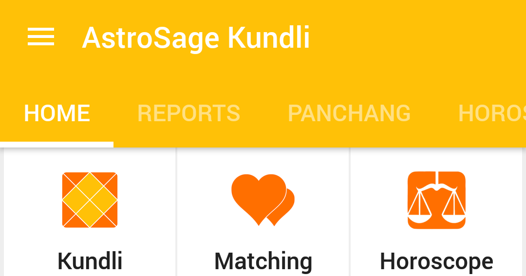kundli match making astrosage Kundali matching or kundli milan is the vedic astrology equivalent of horoscope matching for marriage in hindu societies, especially in india, where arranged marriages are common, kundali matching is the most important factor taken into consideration while moving ahead with a marriage proposal.