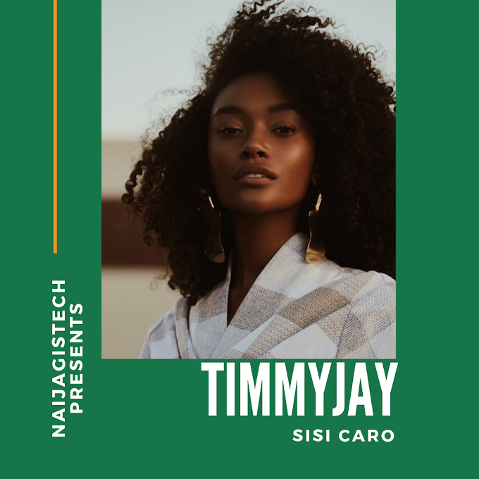 [Music] Timmy_Jay Sisi Caro.MP3