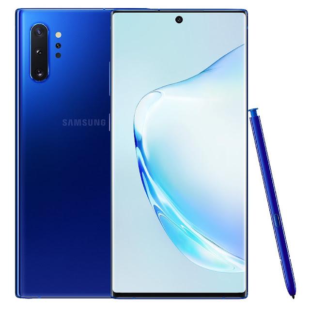 samsung-galaxy-note-10-blue-color