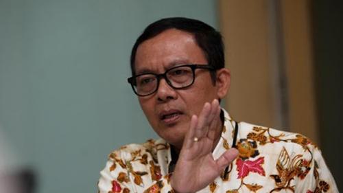 Makin Mencekam, MUI Usul Tutup Pintu Keluar Masuk Indonesia Selama 14 Hari