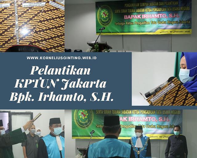 PT-TUN-JAKARTA