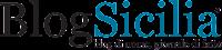 http://palermo.blogsicilia.it/degrado-e-abbandono-dei-siti-archeologici-siciliani-una-proposta-di-legge-solo-per-siracusa-ma-la-regione-continua-a-scavalcare-le-sue-stesse-norme/382366/