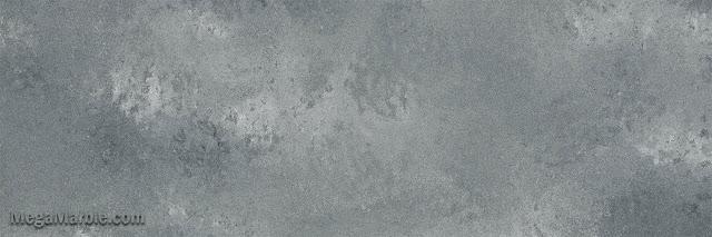 Caesarstone Color 4033 Rugged Concrete