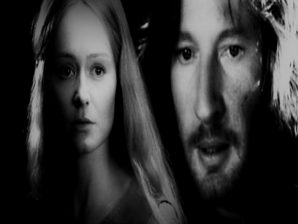 eomer and eowyn relationship poems