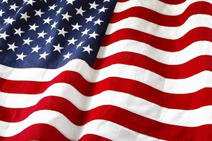 IPTV M3U USA : Free M3u IPTV Playlist 02/06/2019