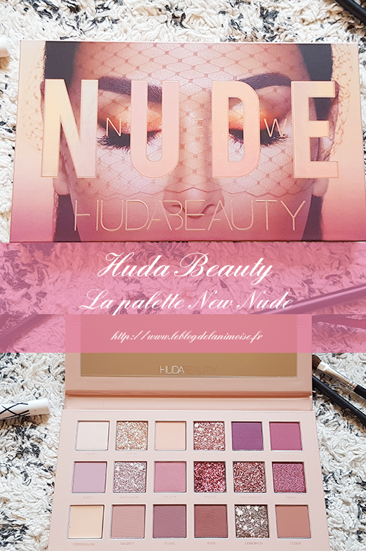 01 huda beauty blog nimoise nimes