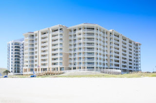Vista del Mar Condos For Sale & Vacation Rentals, Perdido Key FL Real Estate