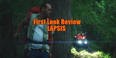 lapsis review