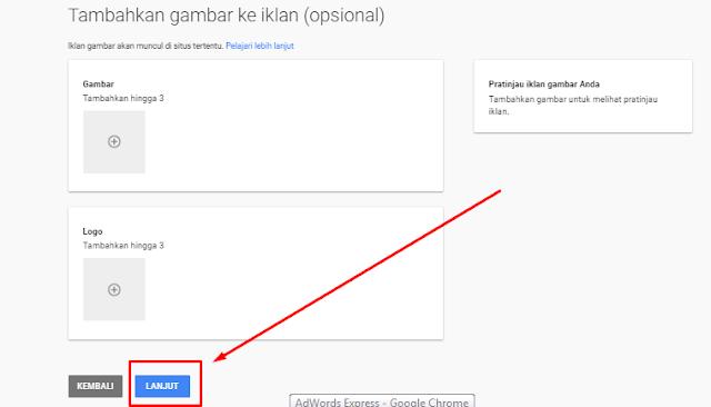 google adwords ppc campaign