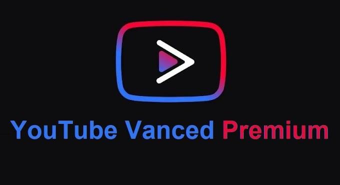 Youtube Vanced v16.16.38 APK