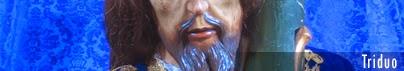 http://atqfotoscofrades.blogspot.com/2007/03/triduo-del-caido.html