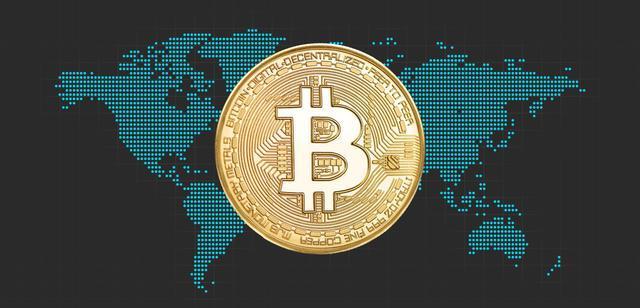 Топ инвестиций 2021 года. Как заработать на криптовалюте?