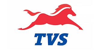 tvs-motor-sales-up-17.5-percent-in december