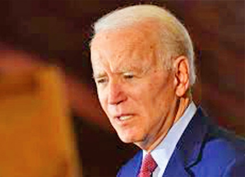 Biden's Middle East Policy: What Could be Changed?