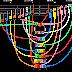 Hướng dẫn học các nốt trên đàn violin