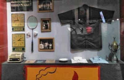 koleksi-museum-de-colomadu