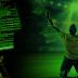Empresas de apostas esportivas miram seus investimentos no Brasil