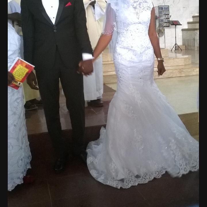 Wedding Dress Buyers 74 Luxury I am in Warri