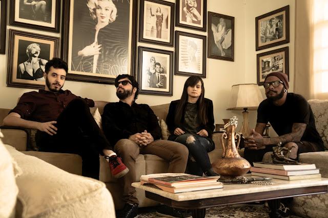 banda-scorcese-indie-são-paulo