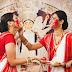 तो ये है महिषाशुर वध की पूरी कहानी? दुर्गा के नौ रूप के बारे में सभी जानकारी