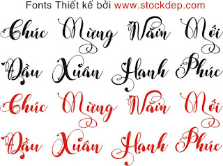 Download fonts stockdep.com_lovewedding