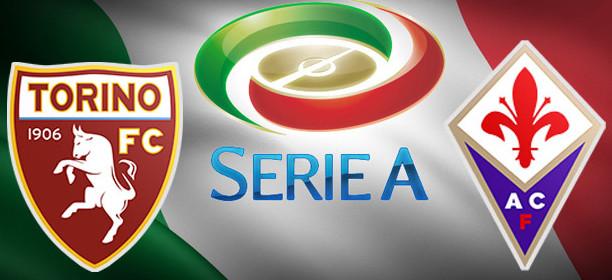 مشاهدة مباراة فيورنتينا وتورينو بث مباشر اليوم 19-09-2020 بالدوري الإيطالي