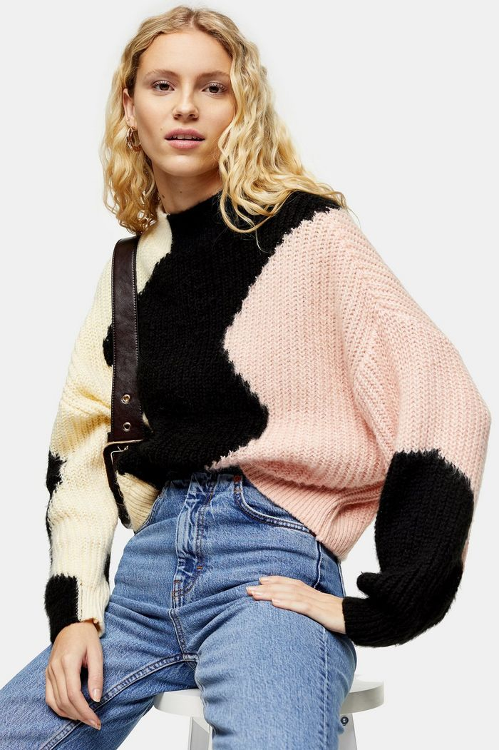 Topshop's New Arrivals Look Pretty Amazing Right Now