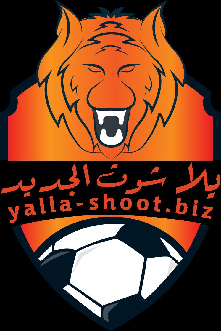 يلا شوت الجديد | Yalla Shoot Biz بث مباشر مشاهدة أهم مباريات اليوم جوال حصري كورة لايف بدون تقطيع