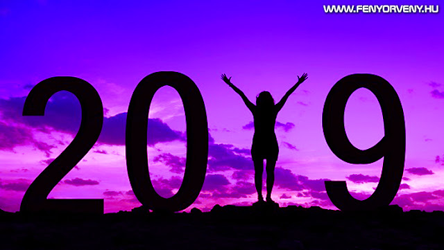 7 dolog, amit érdemes megtenned 2019 végéig!
