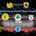 Συνεχίζει ακάθεκτη η ΑΕΚ στην Futsal Super League!