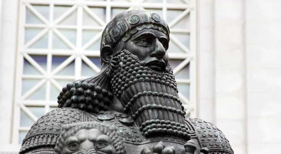 A, Antik tarih, tarih, Hammurabi, Hammurabi kanunları, Hammurabi yasaları, Kral Hammurabi, İbrahimi dinler ve Hammurabi yasaları, Mezopotamya kralı, Babil kralı,