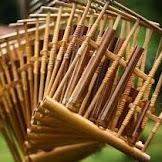 Macam-Macam Alat Musik Daerah Sunda Jawa Barat