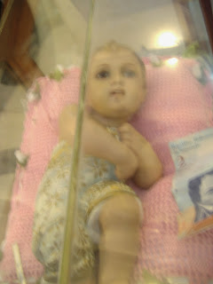 Niña Maria
